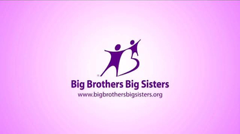 Big Brothers Big Sisters TV Spot, 'Be a Mentor' Featuring Jamie Foxx - Thumbnail 6