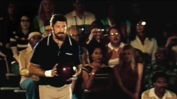 Dos Equis TV Spot, 'The Most Interesting Man in the World Picks Up a Spare' - Thumbnail 1