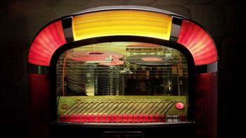 McDonald's Chicken Select Tenders TV Spot, 'Tiempo para el Pollo' [Spanish] - Thumbnail 1