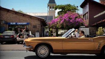 McDonald's Chicken Select Tenders TV Spot, 'Tiempo para el Pollo' [Spanish] - Thumbnail 4