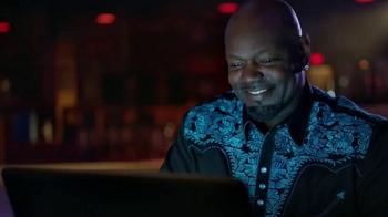 Wix.com Super Bowl 2015 TV Spot, 'It's That Easy Campaign' Ft. Brett Favre - Thumbnail 10