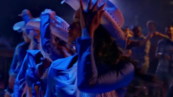 Wix.com Super Bowl 2015 TV Spot, 'It's That Easy Campaign' Ft. Brett Favre - Thumbnail 9