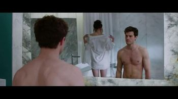 Fifty Shades of Grey - Alternate Trailer 23