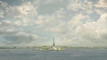 Liberty Mutual TV Spot, 'Makes You Wonder' - Thumbnail 9