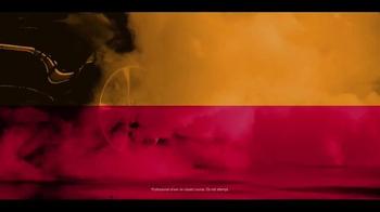 K&N Filters TV Spot, 'Pedal Down, Pulse Up' - Thumbnail 1