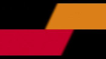 K&N Filters TV Spot, 'Pedal Down, Pulse Up' - Thumbnail 9
