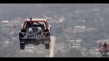 K&N Filters TV Spot, 'Pedal Down, Pulse Up' - Thumbnail 3