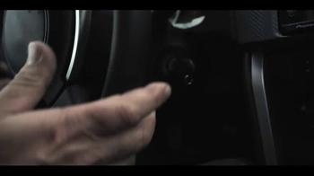 K&N Filters TV Spot, 'Pedal Down, Pulse Up' - Thumbnail 6