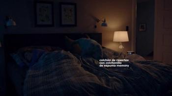 IKEA TV Spot, 'Tormenta' [Spanish] - Thumbnail 6