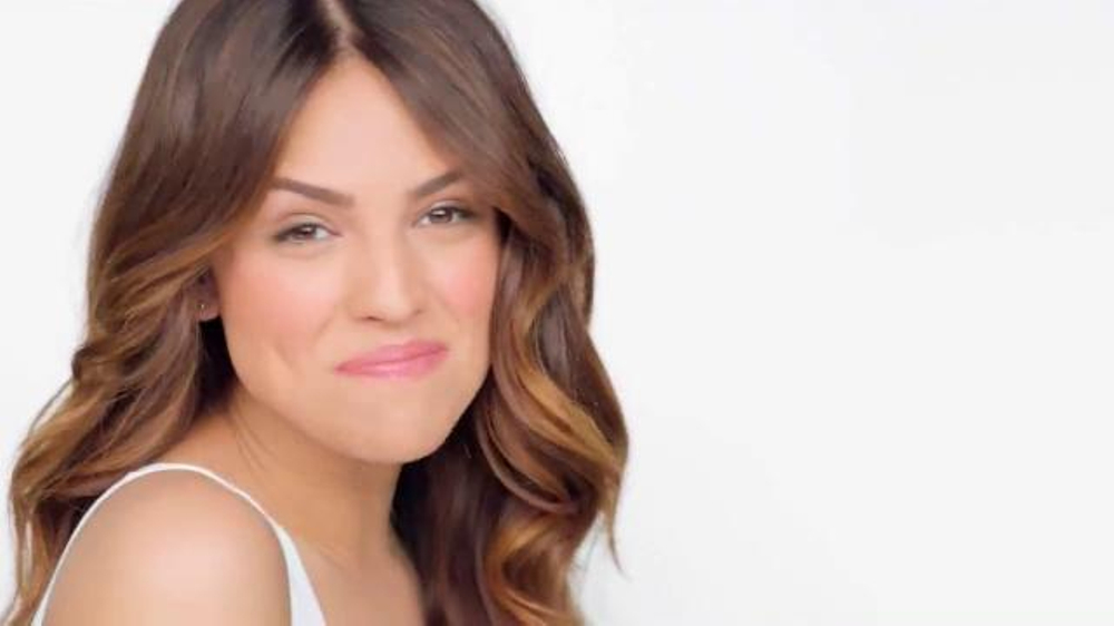 Neutrogena Acne Wash TV Commercial, 'Piel Clara' Con Eiza Gonz??lez