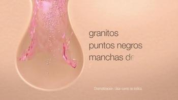 Neutrogena Acne Wash TV Spot, 'Piel Clara' Con Eiza González [Spanish] - Thumbnail 6