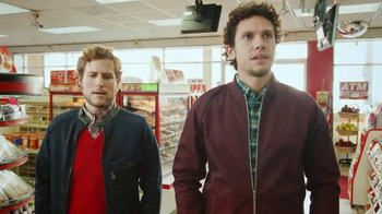 Redd's Green Apple Ale TV Spot, 'Granny Smith' - Thumbnail 2