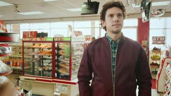 Redd's Green Apple Ale TV Spot, 'Granny Smith' - Thumbnail 3