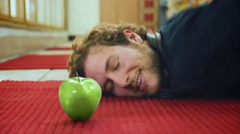 Redd's Green Apple Ale TV Spot, 'Granny Smith' - Thumbnail 4