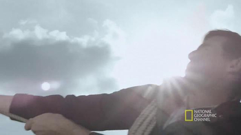GEICO TV Spot, 'It's What You Do: National Geographic Channel' - Thumbnail 2