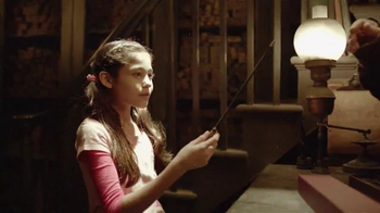 Universal Orlando Resort TV Spot, 'Épico: paquetes vacacionales desde $139 dólares' canción de Pitbull [Spanish] - Thumbnail 5