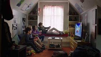Mario Party 10 TV Spot, 'Throw a Party' - Thumbnail 2