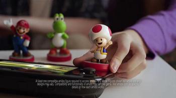 Mario Party 10 TV Spot, 'Throw a Party' - Thumbnail 7