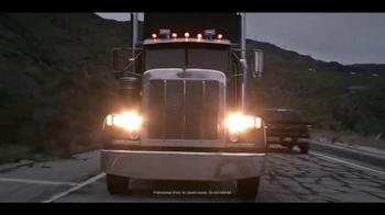 K&N High Flow Air Filters TV Spot, 'Welcome to the Passing Lane' - Thumbnail 2