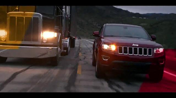 K&N High Flow Air Filters TV Spot, 'Welcome to the Passing Lane' - Thumbnail 5
