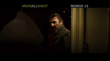 Run All Night - Alternate Trailer 18