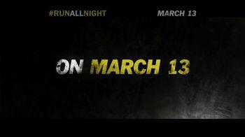 Run All Night - Alternate Trailer 19