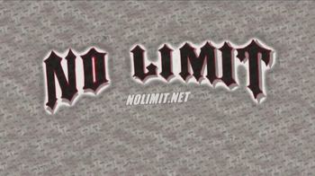 No Limit Engineering TV Spot, 'Over 25 Years' - Thumbnail 10