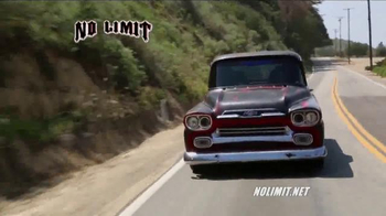 No Limit Engineering TV Spot, 'Over 25 Years' - Thumbnail 2