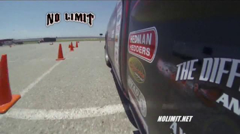 No Limit Engineering TV Spot, 'Over 25 Years' - Thumbnail 5