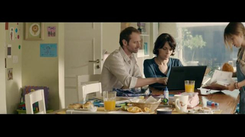 PNC Bank Virtual Wallet TV Spot, 'Busy Family'