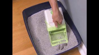 Neater Scooper TV Spot, 'Cleaner, Smarter' - Thumbnail 2
