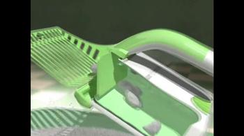 Neater Scooper TV Spot, 'Cleaner, Smarter' - Thumbnail 3