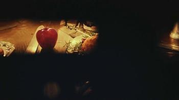 Redd's Apple Ale TV Spot, 'Knights' - Thumbnail 4