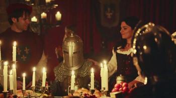 Redd's Apple Ale TV Spot, 'Knights' - Thumbnail 7