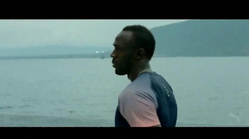 PUMA Ignite TV Spot, 'Energy in, More Energy Out' Featuring Usain Bolt - Thumbnail 1