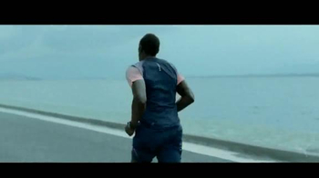 PUMA Ignite TV Spot, 'Energy in, More Energy Out' Featuring Usain Bolt - Thumbnail 2