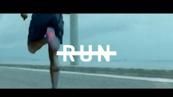 PUMA Ignite TV Spot, 'Energy in, More Energy Out' Featuring Usain Bolt - Thumbnail 5