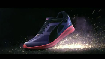 PUMA Ignite TV Spot, 'Energy in, More Energy Out' Featuring Usain Bolt - Thumbnail 6