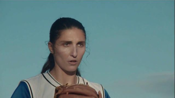 Dick's Sporting Goods TV Spot, 'The Question: Who Will You Be' - Thumbnail 9