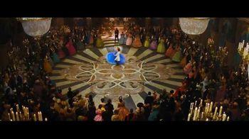 Cinderella - Alternate Trailer 30