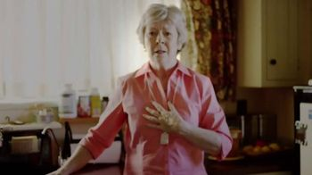 Life Alert TV Spot, 'In the Time of an Accident'