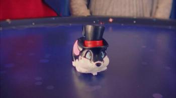The Amazing Zhus TV Spot, 'The Magic Card Trick: No Match' - Thumbnail 6