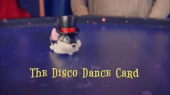 The Amazing Zhus TV Spot, 'The Magic Card Trick: No Match' - Thumbnail 7
