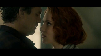The Avengers: Age of Ultron - Alternate Trailer 7