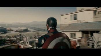 The Avengers: Age of Ultron - Alternate Trailer 7