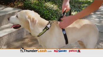 ThunderLeash TV Spot, 'No More Pulling!' - Thumbnail 3