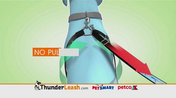 ThunderLeash TV Spot, 'No More Pulling!' - Thumbnail 7