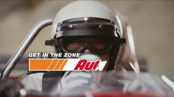 AutoZone TV Spot, 'Traffic Jam' - Thumbnail 10
