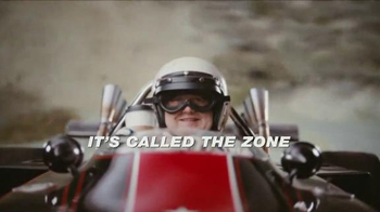 AutoZone TV Spot, 'Traffic Jam' - 3954 commercial airings