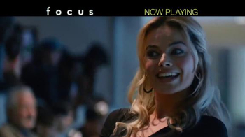 Focus - Alternate Trailer 34